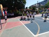 спорт1.png
